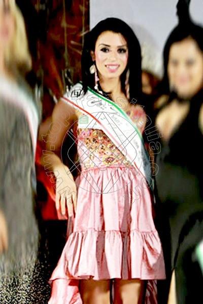 Patrizia Freire ALESSANDRIA 3240490271