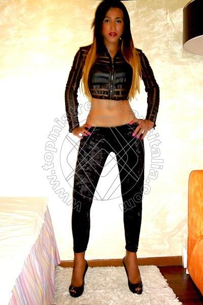 Lady Shalima VOGHERA 3896344130
