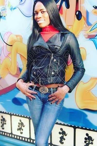 Agata Naomi FROSINONE 3477133567