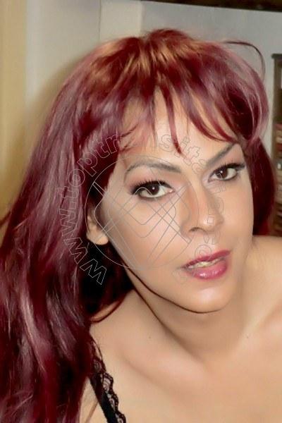 Shanna BRESCIA 3664451136
