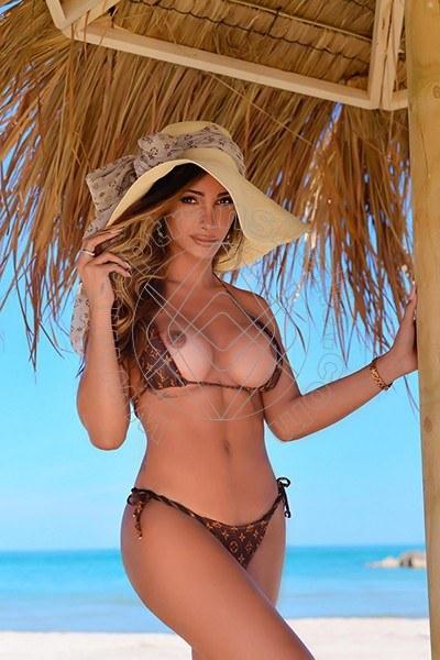 Leticia Freitas Pornostar CAGLIARI 3395330894