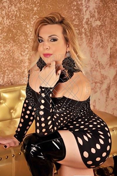 Chloe Boucher PONTE CHIASSO 3899122614