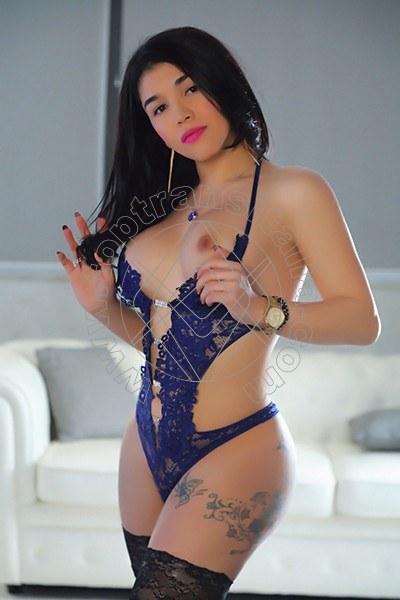 Mariana LICOLA 3475000842