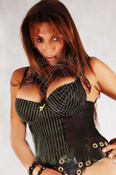 Eva TRENTO 3511288381