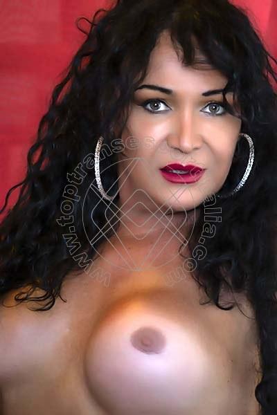 Morena Siffredi ALBENGA 3204523791