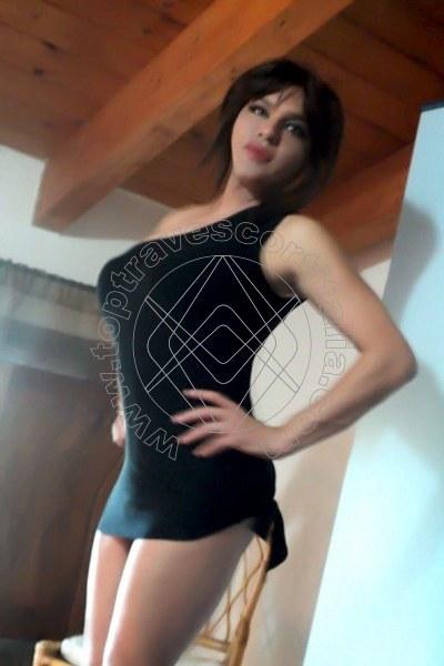 Anna Italiana SAVIO 3384472173