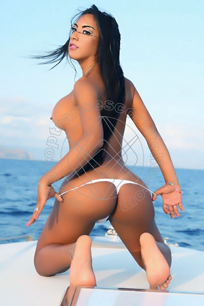 Lola Sexy VARESE 3209506572