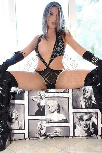 Camila ALESSANDRIA 3533501879