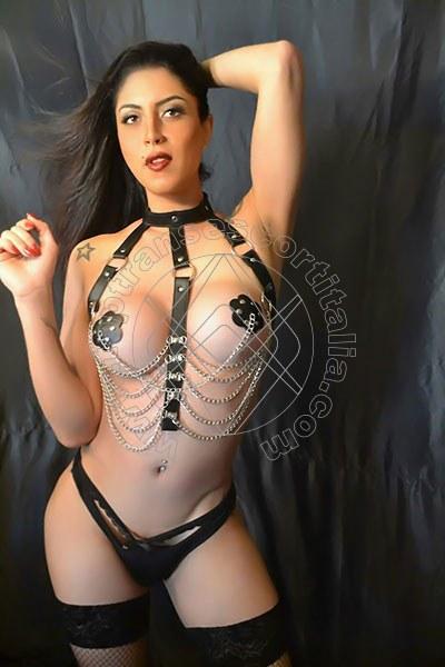 Giovanna Becker PRATO 3801831794