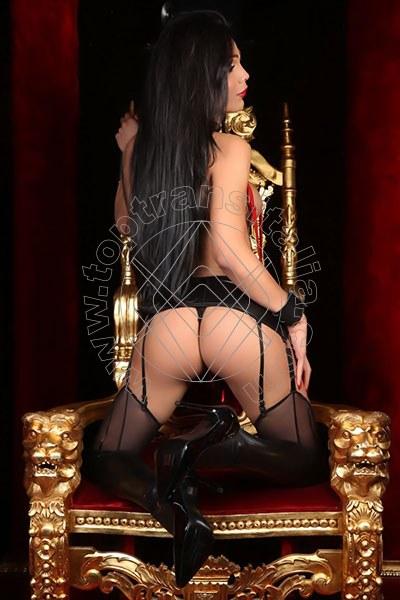 Agatha Souza RAPALLO 3280996887