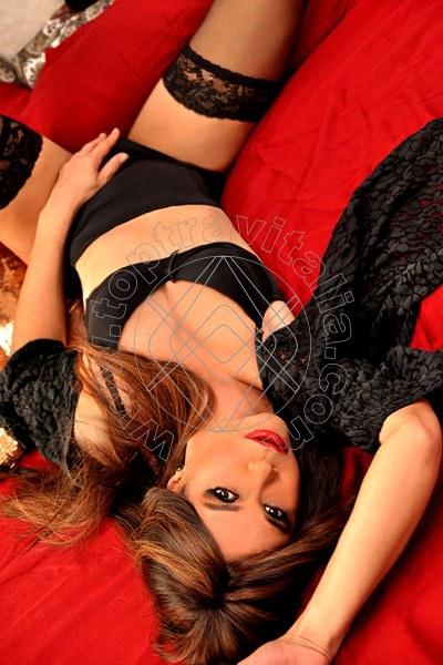 Narcisa PARMA 3804743852