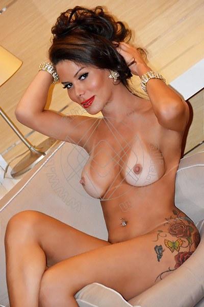 Melissa Jolie PRATO 3240403657