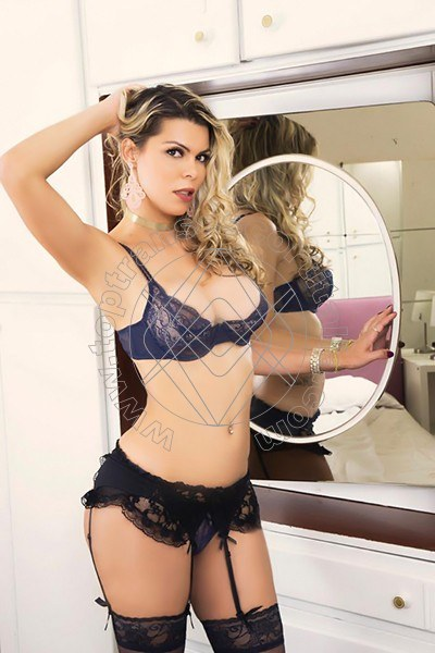 Melanie Hickman ALTOPASCIO 3246988878