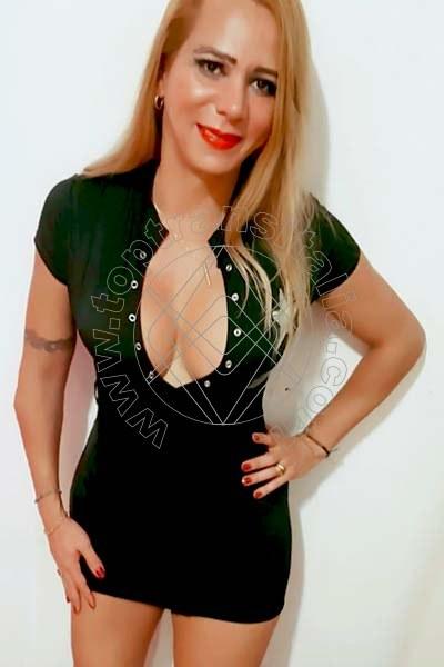 Paloma VITERBO 3342500369