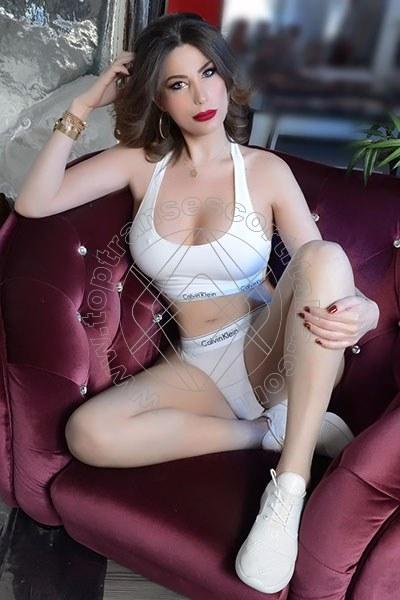 Angelica Castro GENOVA 3493838635