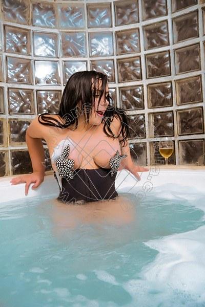 Iris Hot ALBA ADRIATICA 3880553281