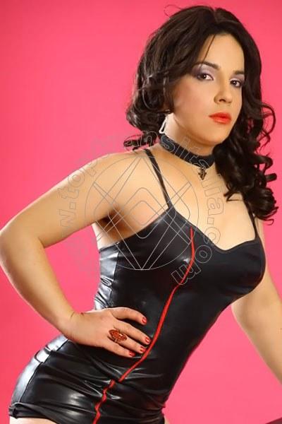 Valentina Sexy AREZZO 3510888864