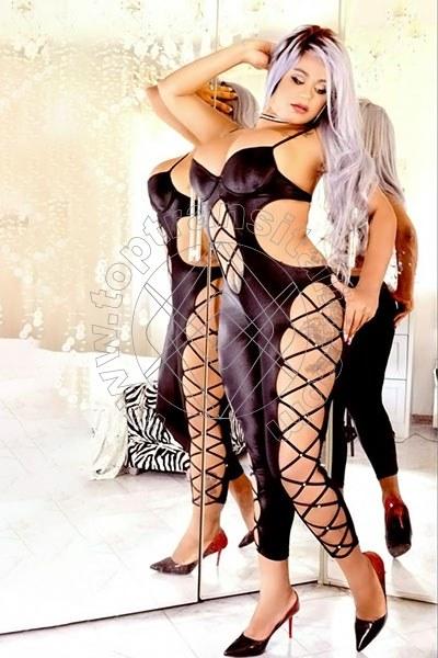 Elisa RAPALLO 3533723841