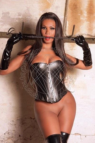 Lady Paula BOLOGNA 3511418249