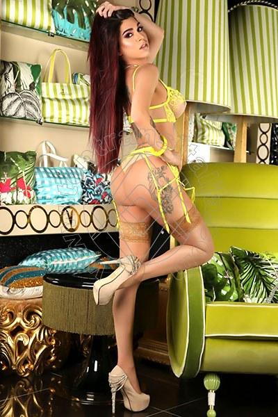 Bella Jasmine ALTOPASCIO 3472169085