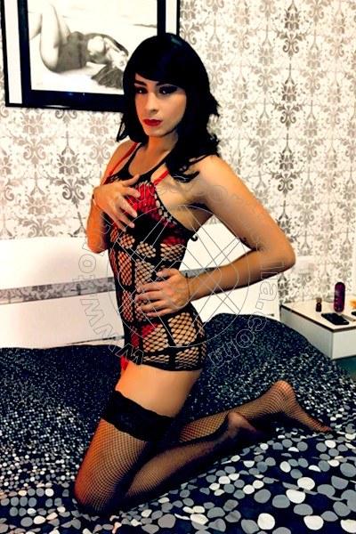 Elisa PARMA 3888252199
