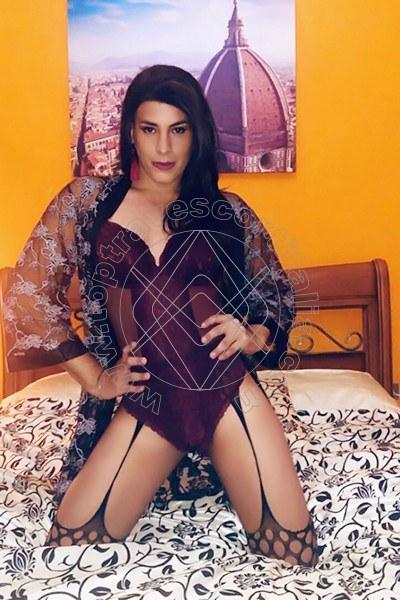 Elisa LA SPEZIA 3888252199