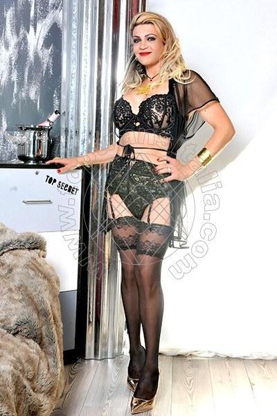 Lara Trans TORTONA 3246631471