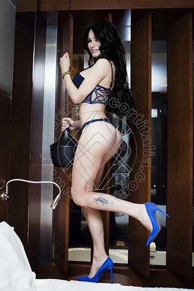 Pamela Messicana NAPOLI 3247819703
